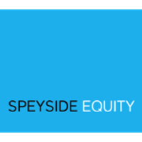 Speyside Equity