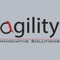 Agility Innovative Solutions?uq=UG6efJS6