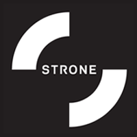 Strone