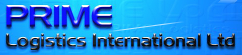 Prime Logistics International