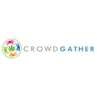 Crowdgather