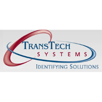 Visualant TransTech Systems