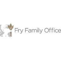 Fry Family Office