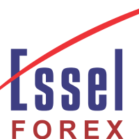 Essel Finance VKC Forex