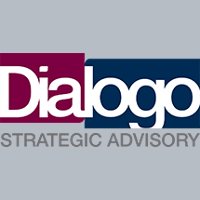 Dialogo Strategic Advisory