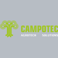 Campotec (agrotech solutions)