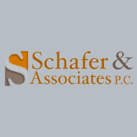 Schafer & Associates?uq=UG6efJS6