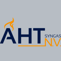 AHT Syngas Technology