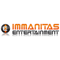 Immanitas Entertainment