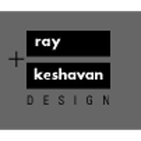 Ray + Keshavan Design Associates