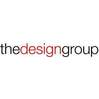 The Design Group
