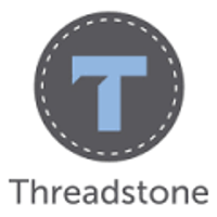 Threadstone Advisors