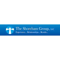 The Shoreham Group