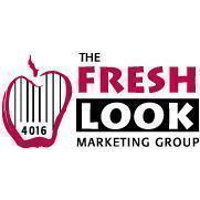 Freshlook Marketing Group