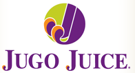 Jugo Juice International