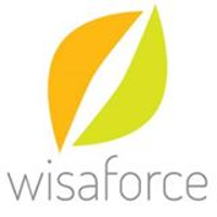 Wisaforce