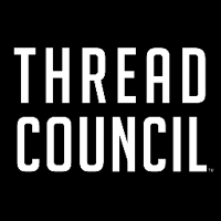 Thread Council?uq=kzBhZRuG