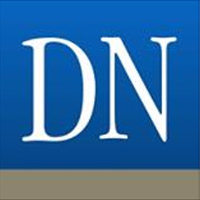 Darien News Review
