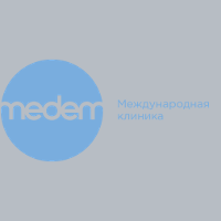 Medem International Clinic
