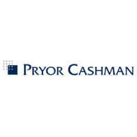 Pryor Cashman