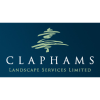 Claphams Landscape Services