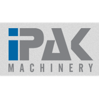 IPak Machinery