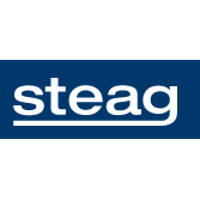 STEAG (Germany)
