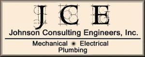 Johnson Consulting Engineers