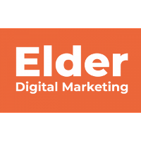 Elder Digital Marketing