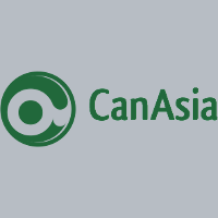 CanAsia Consulting?uq=w9if130k
