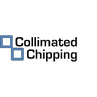 Collimated Chipping