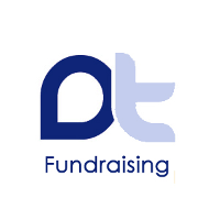 DT Fundraising
