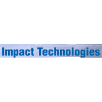 Impact Technologies (Engineering Firm)