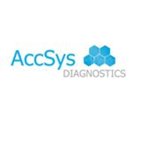 AccSys Diagnostics
