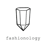 Fashionology?uq=x1rNslWr