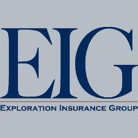 Exploration Insurance Group