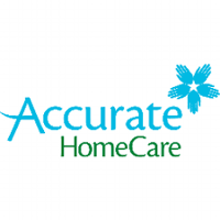Accurate Home Care?uq=UG6efJS6
