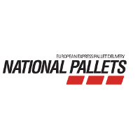 National Pallets