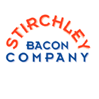 Stirchley Bacon Company?uq=x1rNslWr