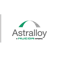 Astralloy Steel Products