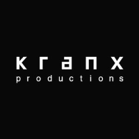 KranX Productions?uq=w9if130k