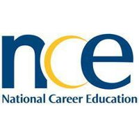 National Career Education