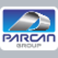 Parcan Group
