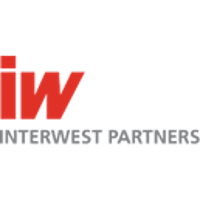 InterWest Healthcare Partners