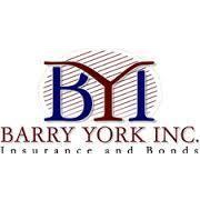 The Barry York Agency