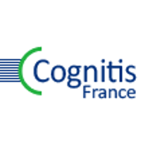Cognitis Group
