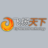 Beijing Flying World Network Technology