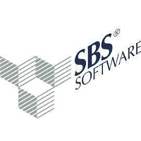 SBS Software