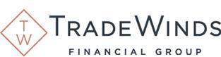 Tradewinds Financial Group
