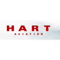 HART Aviation